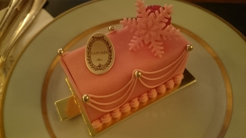 laduree_paris_08